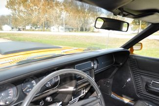 1970 Mercury Cougar Boss 302 Elimnator Bettendorf, Iowa 88