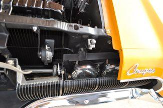 1970 Mercury Cougar Boss 302 Elimnator Bettendorf, Iowa 77