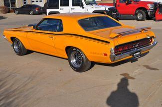 1970 Mercury Cougar Boss 302 Elimnator Bettendorf, Iowa 93