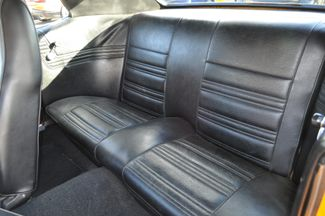 1970 Mercury Cougar Boss 302 Elimnator Bettendorf, Iowa 118