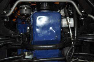 1970 Mercury Cougar Boss 302 Elimnator Bettendorf, Iowa 147