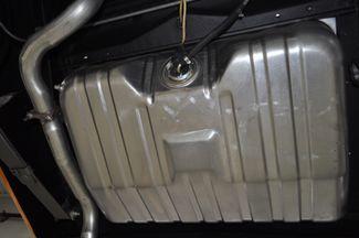 1970 Mercury Cougar Boss 302 Elimnator Bettendorf, Iowa 168