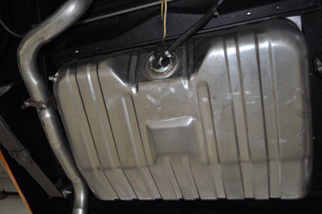 1970 Mercury Cougar Boss 302 Elimnator Bettendorf, Iowa 122