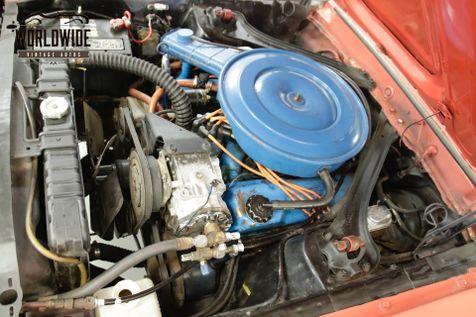 1970 Mercury COUGAR 351W V8 AUTO FACTORY AC CAR READY FOR SUMMER | Denver, CO | Worldwide Vintage Autos in Denver, CO