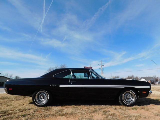 1970 Plymouth GTX in Mustang, OK 73064