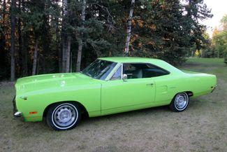 1970 Plymouth Roadrunner in Oklahoma City OK, 73064