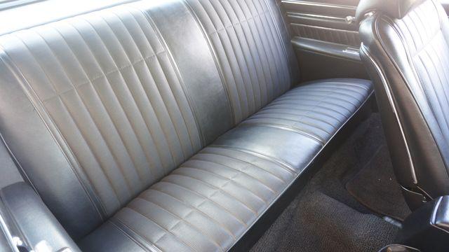 1970 Pontiac GTO THE JUDGE Valley Park, Missouri 16