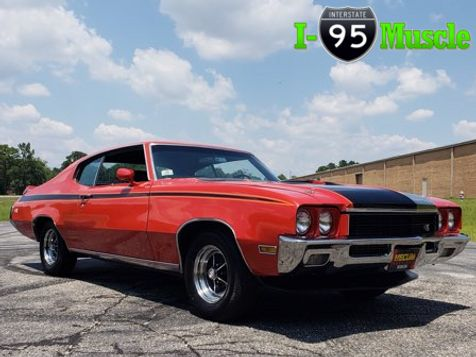 1971 Buick GS-X Clone in Hope Mills, NC