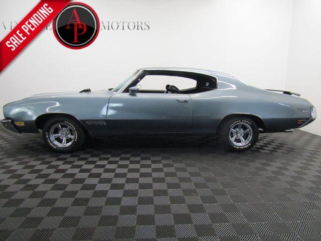 1971 Buick SKYLARK in Statesville, NC 28677