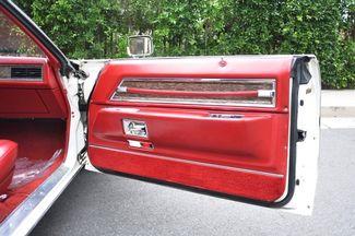 1971 Cadillac Eldorado Convertible Beautiful Original Survivor  city California  Auto Fitness Class Benz  in , California