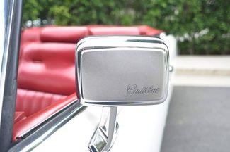 1971 Cadillac Eldorado Convertible Beautiful Original Survivor  city California  Auto Fitnesse  in , California