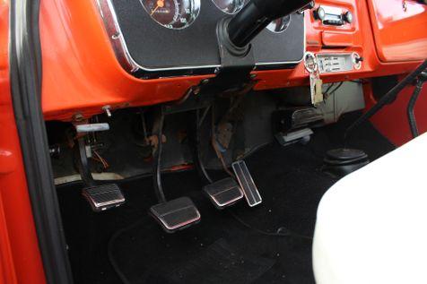 1971 Chevrolet C-10 Pickup | Granite City, Illinois | MasterCars Company Inc. in Granite City, Illinois
