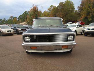 1971 Chevrolet C10 Batesville, Mississippi 4