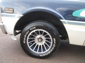 1971 Chevrolet C10 Batesville, Mississippi 16