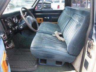 1971 Chevrolet C10 Batesville, Mississippi 20