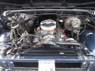 1971 Chevrolet C10 Batesville, Mississippi 28