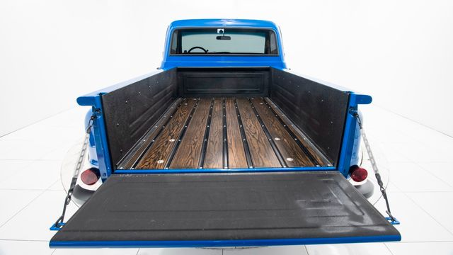 1971 Chevrolet C10 with a 383 Stroker Engine with AC in Dallas, TX 75229