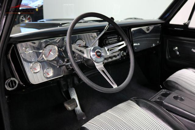 1971 Chevrolet C10 Merrillville, Indiana 10