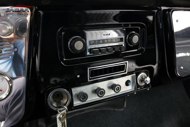 1971 Chevrolet C10 Merrillville, Indiana 18