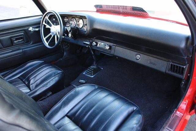 1971 Chevrolet Camaro Phoenix, AZ 26