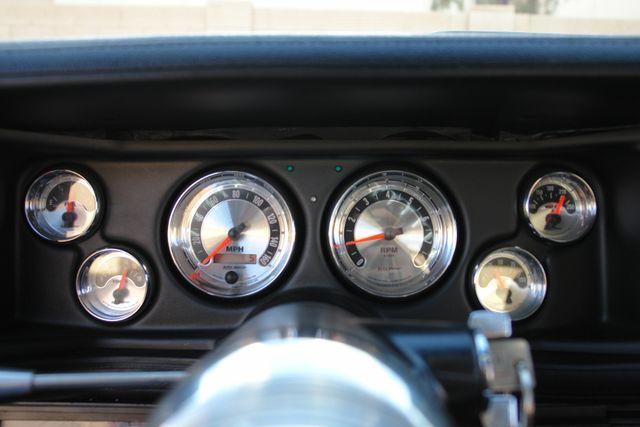 1971 Chevrolet Camaro Phoenix, AZ 30