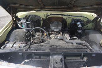 1971 Chevrolet Cheyenne Short bed Blanchard, Oklahoma 26