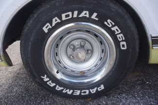 1971 Chevrolet Cheyenne Short bed Blanchard, Oklahoma 13