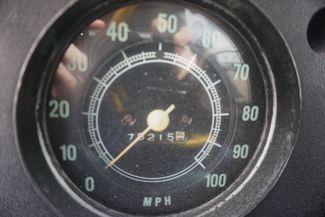 1971 Chevrolet Cheyenne Short bed Blanchard, Oklahoma 20