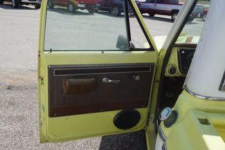 1971 Chevrolet Cheyenne Short bed Blanchard, Oklahoma 15