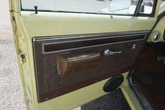 1971 Chevrolet Cheyenne Short bed Blanchard, Oklahoma 14