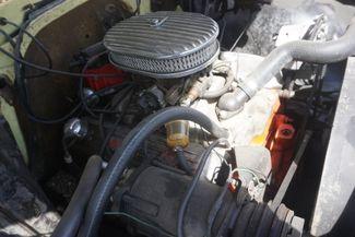 1971 Chevrolet Cheyenne Short bed Blanchard, Oklahoma 27