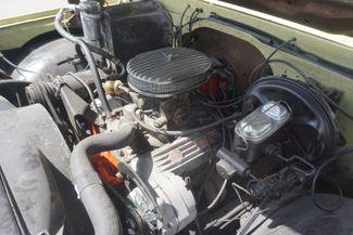 1971 Chevrolet Cheyenne Short bed Blanchard, Oklahoma 28