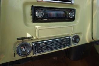 1971 Chevrolet Cheyenne Short bed Blanchard, Oklahoma 21