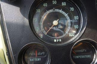 1971 Chevrolet Cheyenne Short bed Blanchard, Oklahoma 19