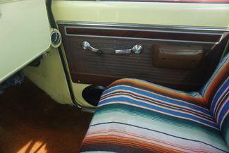 1971 Chevrolet Cheyenne Short bed Blanchard, Oklahoma 23