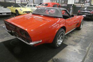1971 Chevrolet CORVETTE ROADSTER  city Ohio  Arena Motor Sales LLC  in , Ohio