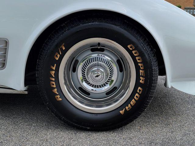 1971 Chevrolet Corvette Stingray in Hope Mills, NC 28348