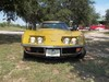 1971 Chevrolet Corvette Stingray Liberty Hill, Texas