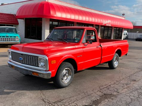 1971 Chevrolet  Pick Up in St. Charles, Missouri