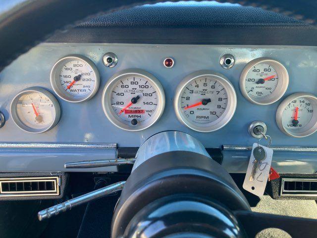 1971 Dodge Dart Swinger 440 Clone in Boerne, Texas 78006