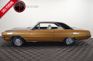 1971 Dodge DART GT V8 AUTO AC PS PB in Statesville NC, 28677