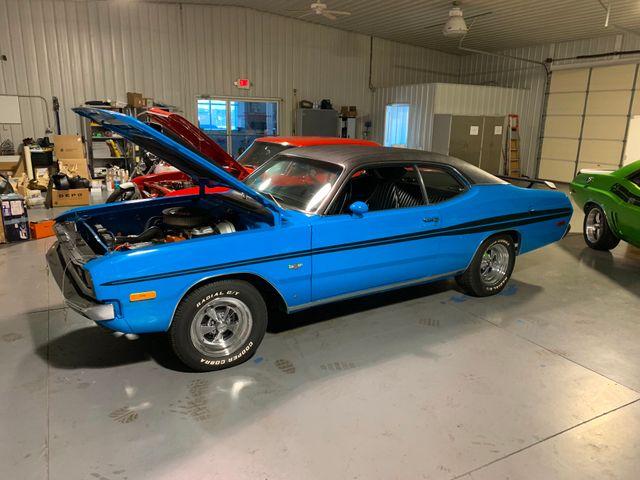 1971 Dodge Demon Dallas, Georgia 4