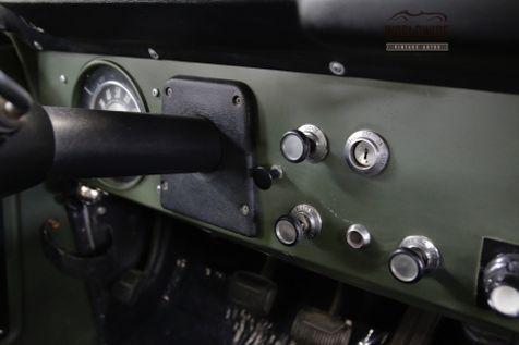 1971 Ford BRONCO RESTORED! UNCUT! FRESH PAINT! 302V8. MUST SEE | Denver, CO | Worldwide Vintage Autos in Denver, CO