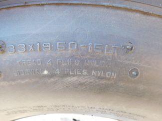 1971 Ford PINTO   city Ohio  Arena Motor Sales LLC  in , Ohio