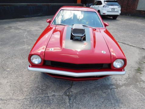1971 Ford PINTO  in , Ohio