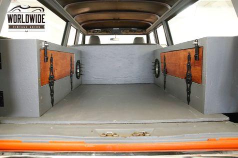 1971 GMC SUBURBAN RARE 3/4 V8 PS PB AUTO LIFT 37