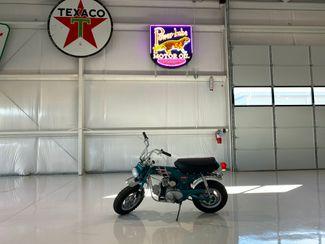 1971 Honda CT70H in Leander, TX 78641