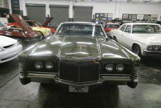1971 Lincoln CONTINENTAL MARK lll  city Ohio  Arena Motor Sales LLC  in , Ohio