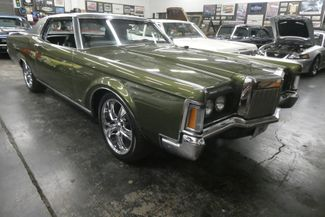 1971 Lincoln CONTINENTAL MARK lll  city Ohio  Arena Motor Sales LLC  in , Ohio