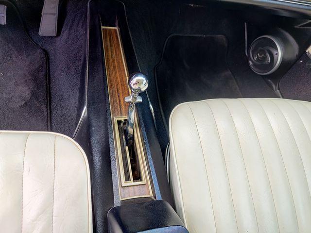 1971 Oldsmobile Cutlass Supreme 442 W-30 in Hope Mills, NC 28348